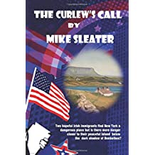 The Curlew's Call