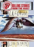 From The Vault: L.A. Forum: Live In 1975 [DVD]