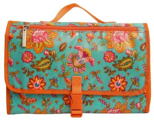 kalencom-fashion-borsa-fasciatoio-paradise-colore-acqua