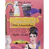 Taschen's New York - 2nd Edition (Lifestyle-Viaje)