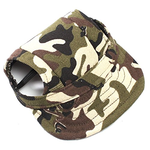 moda-fresca-transpirable-mascota-perro-gato-sombrero-deportes-gorra-de-beisbol-bloqueador-solar-con-