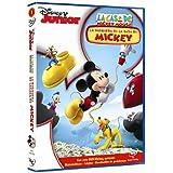 Dj Casa Mm 1 Busqueda Casa Mickey