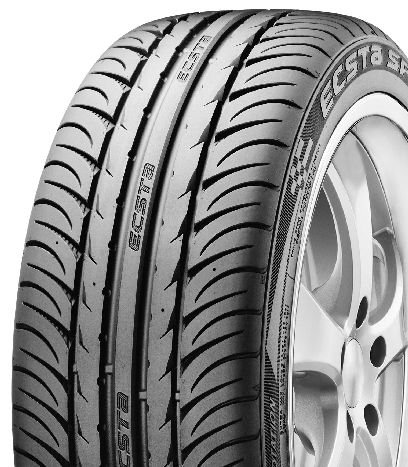 kumho-ecsta-spt-ku31-195-45-r15-78v-pneu-voiture-pneu-auto-pneus-voiture-pneus-auto-pneu-kumho-livra