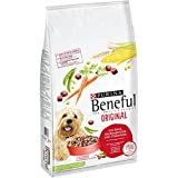 Beneful Original, 1er Pack (1 x 12 kg)