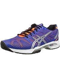 ASICS Gel-Solution Speed 2, Men's Tennis Shoes