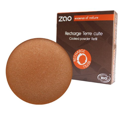 zao-recharge-terre-cuite-minerale-bio-9-gr-couleur-bronze-dore-n343