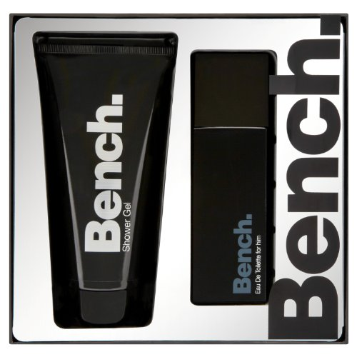bench-original-set-contains-edt-100-ml-and-shower-gel-175-ml