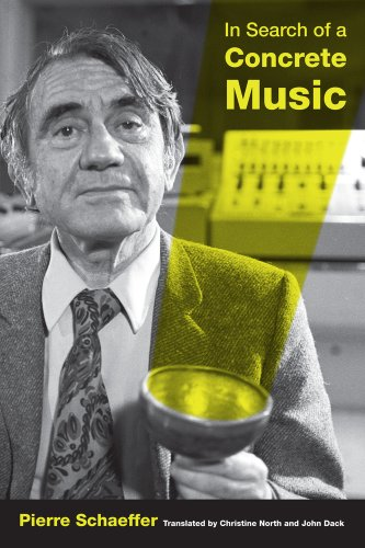in-search-of-a-concrete-music-california-studies-in-20th-century-music