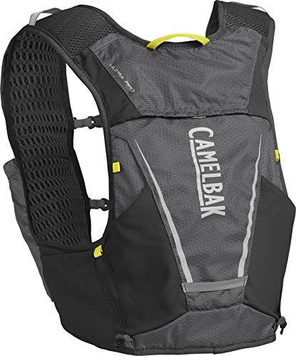 b39cee2a66cd7 CamelBak Products LLC Unisex - Chaleco Ultra Pro para Adultos 34oz  Grafito Sulphur Spring S