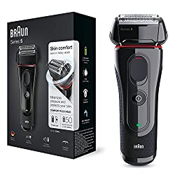Braun Series 5 5030s...