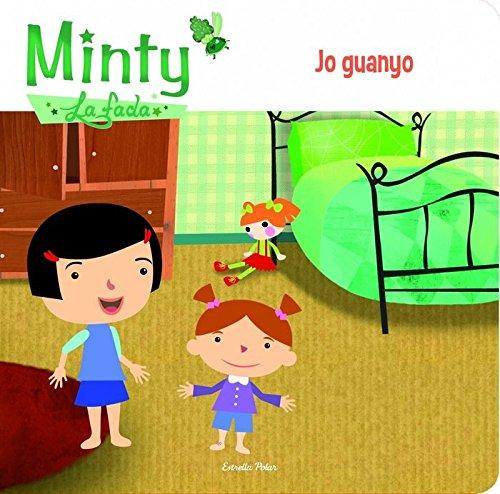 minty-2-jo-guanyo-minty-la-fada