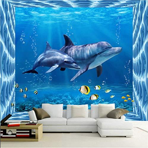 Mddjj - Hintergrundbild 140X100cm - Vlies Premium Tapete - Wandbild - Wanddekoration - Kunstdruck - Poster Bild Foto - HD Druck - Modern dekorativ - Natur 196297482-50