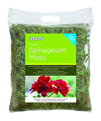 gardman-fresh-sphagnum-moss-in-jumbo-pack