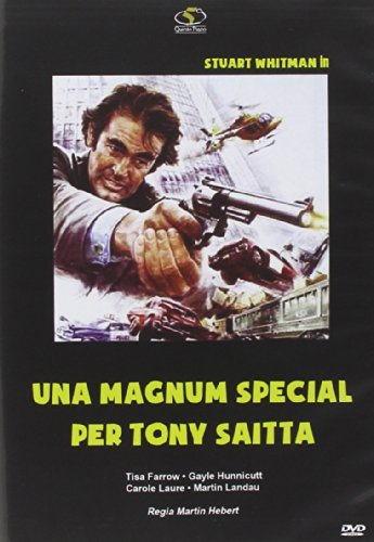 una-magnum-special-per-tony-saitta-import-anglais