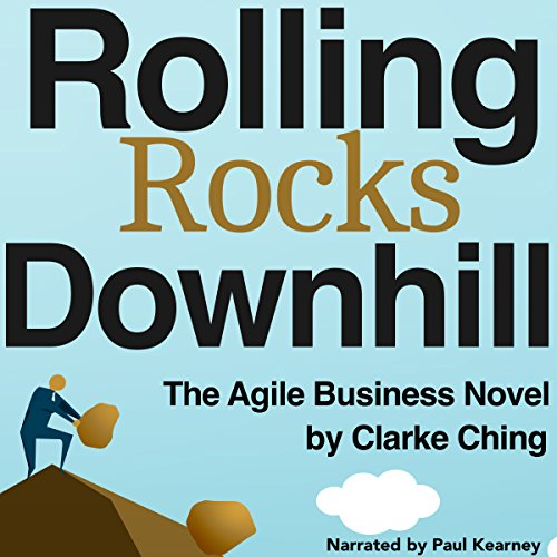 rolling-rocks-downhill-the-fastest-easiest-and-most-entertaining-way-to-learn-agile-and-lean
