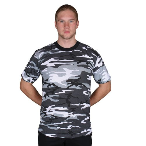 Fox Outdoor Short Sleeve T-Shirt