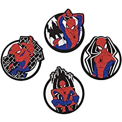 Marvel SpiderMan - Posavasos oficiales