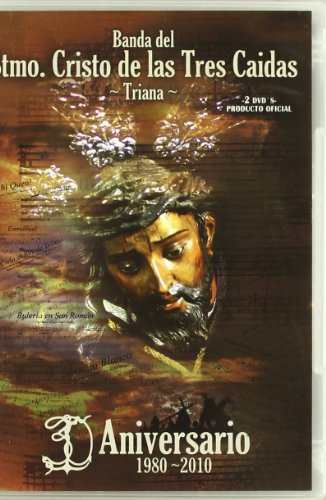 Semana Santa Pack Regalo Vol.1 (Regal Santa)