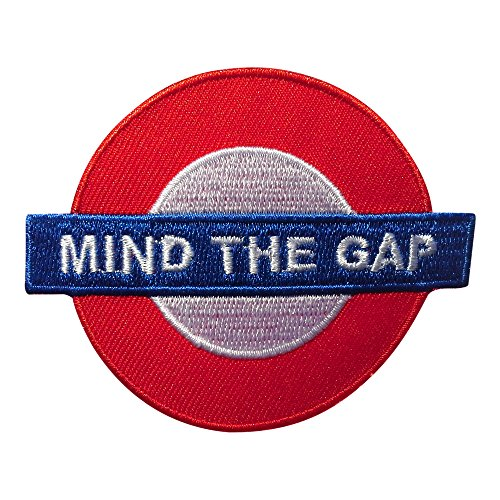 toppe-termoadesive-mind-the-gap-underground-londra-rosso-75x61cm-patch-toppa-ricamate-applicazioni-r