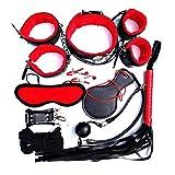 Strength Sports Kit Soft Leather Straps Handwerkzeuge