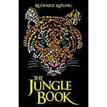 The Jungle Book (Scholastic Classics)