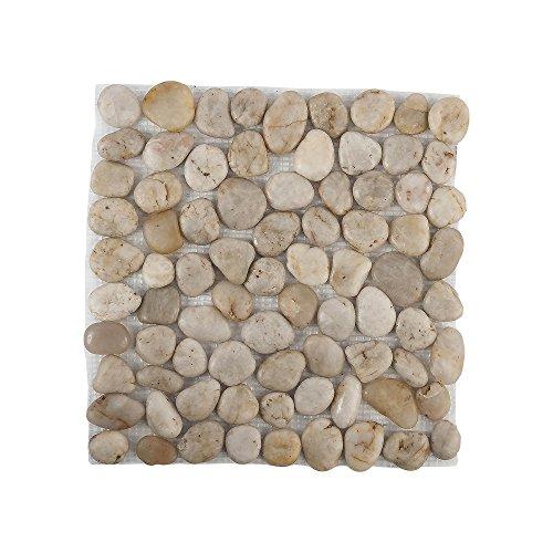 loseta-piedra-blanca-2-4cm-33x33cm-1-diseo