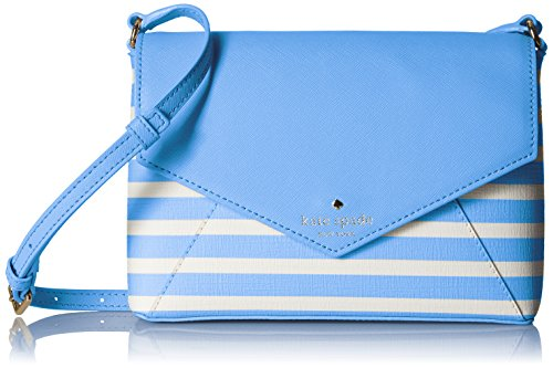 kate-spade-new-york-fair-mount-square-large-monday-cross-body-alice-blue-sandy-beach