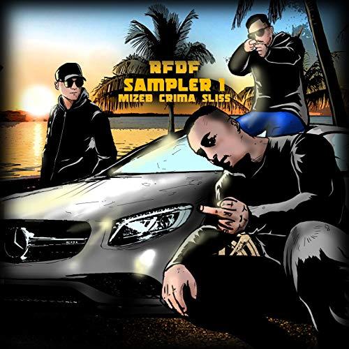 Rap für die Family Sampler 1