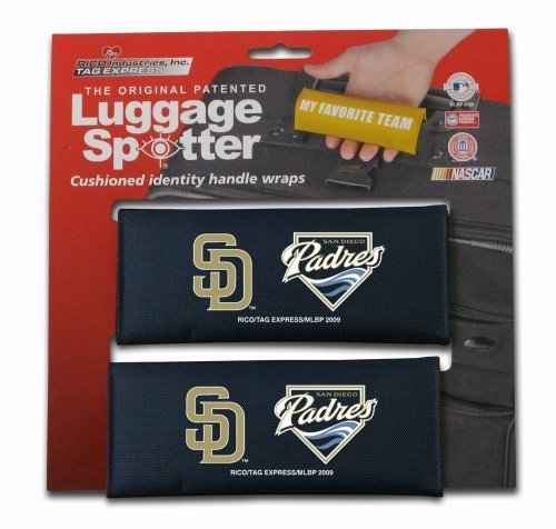 mlb-san-diego-padres-single-luggage-spotter-by-rico