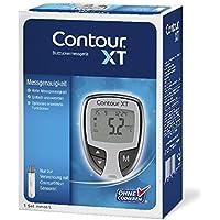 Preisvergleich für Blutzuckermessgerät Contour XT mmol/l