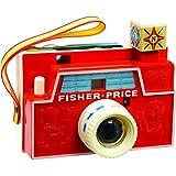Fisher Price - Appkk01 - L'Appareil Photo Numérique