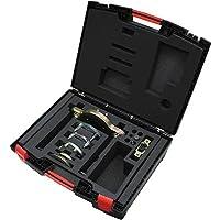Gedore Automotive KL-0029-11 K - Muelle Compresor Pre-Kit, En Una Caja De Almacenamiento