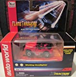 #Sc267/48 6 Auto World Flame Throwers Re...