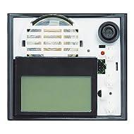 Legrand 342630 Door Speaker 2D with Display