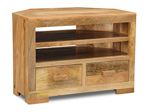 mango-light-corner-tv-unit
