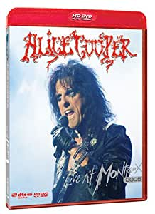 Live at Montreux 2005 [HD DVD] [Import USA]