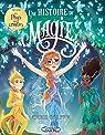 Avant le pays des contes - Une histoire de magie, tome 1 par Colfer