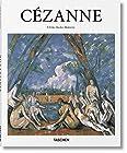 BA-Cézanne