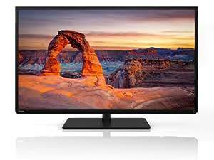 toshiba 39l2333g tv lcd 39 98 cm led hdtv 1080p 50 hz 2 hdmi 1 usb classe a tv. Black Bedroom Furniture Sets. Home Design Ideas