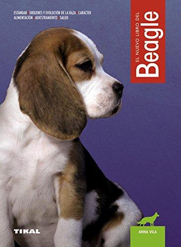 Nuevo Libro Del Beagle, El