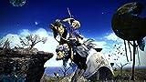 Final Fantasy XIV: Heavensward (PS4) für Final Fantasy XIV: Heavensward (PS4)