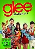 Glee Season 2.1 kostenlos online stream