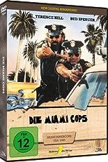 Die Miami Cops hier kaufen