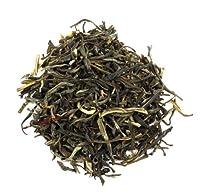 Jasmine Chun Hao Green Tea - 8oz