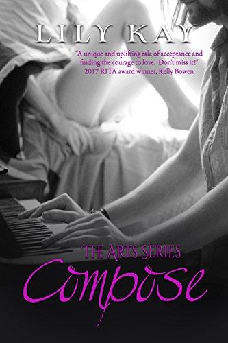 Compose (The Arts Series) (English Edition)