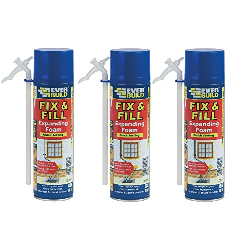 everbuild-3pc-500ml-fill-fix-quick-setting-polyurethane-expanding-foam-white