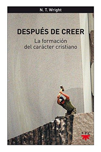 Después De Creer (GP Actualidad)