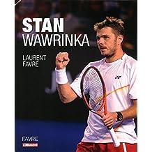 Stan Wawrinka