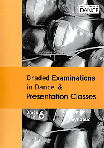 graded-examinations-in-dance-grade-6-female-syllabus