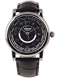 Montblanc 106464 - Reloj